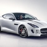 Jaguar F-Type Australia Pricing Announced