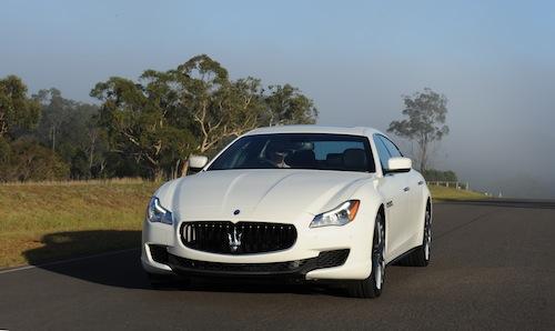 MaseratiQuattroporteS_V6_00001