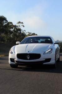 MaseratiQuattroporteS_V6_00011