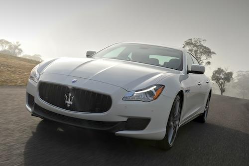 MaseratiQuattroporteS_V6_00028