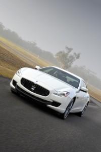 MaseratiQuattroporteS_V6_00030