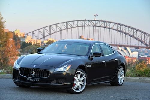 MaseratiQuattroporte_GTS_V8_0017