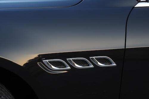 MaseratiQuattroporte_GTS_V8_Exterior_0002