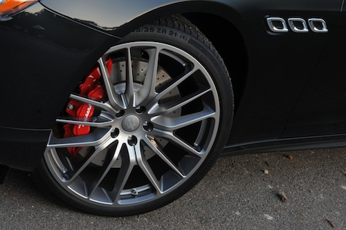 MaseratiQuattroporte_GTS_V8_Wheel_21_inch_001