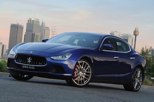 Maserati_Ghibli_S_AU-NZ_0001