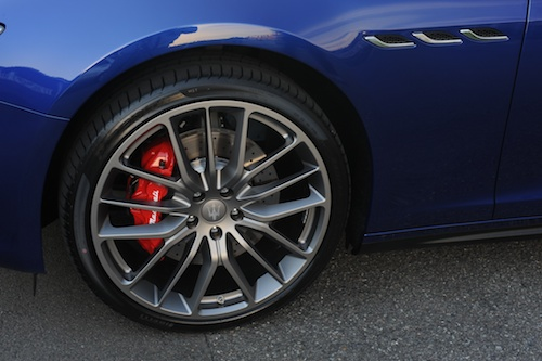 Maserati_Ghibli_S_AU-NZ_OptionalWheel-21in_0002